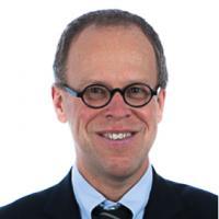 Dr. Christian Van Laere
