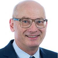 Dr. Dirk Lermytte
