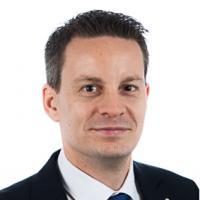 Dr. Ghislain Geurts